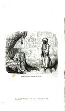 Sidan 590