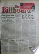 17 feb 1958