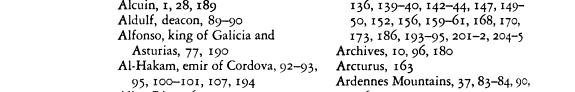 Sidan 218