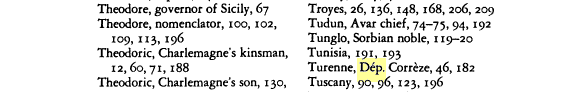 Sidan 234