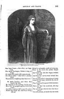Sida 183