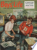 sep 1960