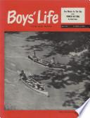maj 1951