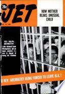 31 aug 1961