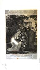 Sida 34