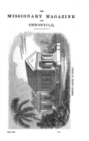 Sida 409