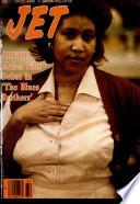7 aug 1980