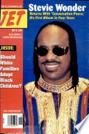 8 maj 1995