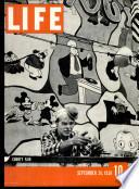 26 sep 1938