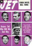 27 sep 1962