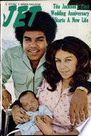 4 okt 1973