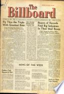 20 okt 1956