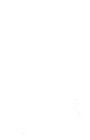 Sida 640