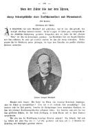 Sida 103