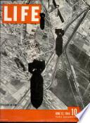12 jun 1944