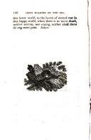 Sida 136