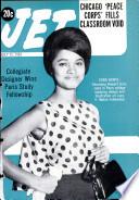 25 jul 1963