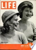 24 aug 1942