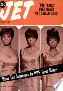 3 feb 1966