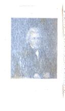 Sida 474