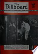 1 maj 1948