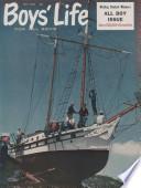 maj 1958