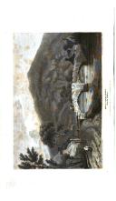 Sida 402