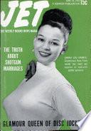 18 jun 1953