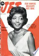 2 nov 1961