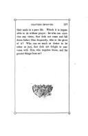 Sida 117