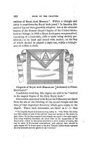 Sida 102