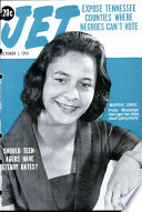 1 okt 1959