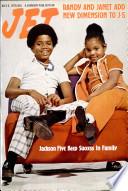 3 jul 1975