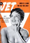 30 dec 1954