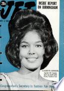 3 okt 1963