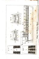 Sidan 58
