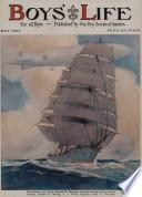 maj 1929
