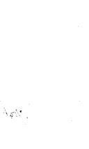 Sida 882