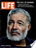 14 jul 1961