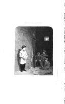 Sida 296