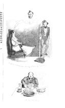 Sida 72