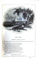 Sida 163