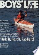 maj 1991
