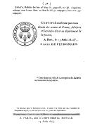 Sida 32