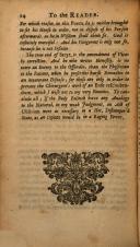 Sida 14