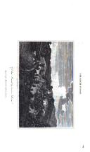 Sida 376