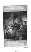 Sida 372