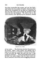 Sida 414