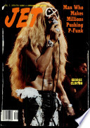 7 dec 1978
