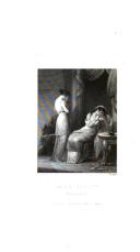 Sida 30